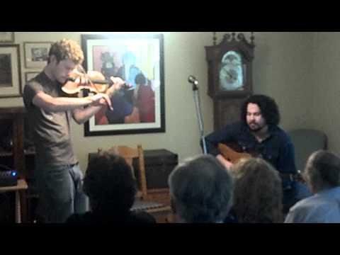 Andrew Finn Magill and Seán Earnest.mp4