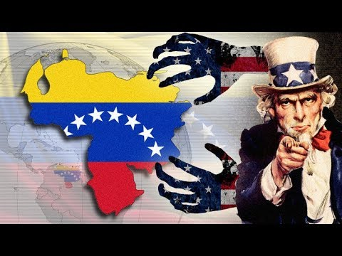 América Latina rechaza la opción militar de Trump contra Venezuela