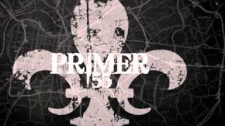 primer 55 - Texas (Original Version)