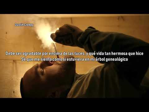 Mac Miller • Self Care (Subtitulado Español)
