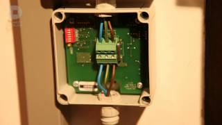 Instructievideo: Installeren monitoringsysteem Direct Zeker