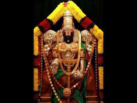 Govinda Namalu - Govinda Hari Govinda || Gokula Nandana Govinda