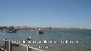 Manuel Carrasco : Déjame Que Sea #YouTubeMusica #MusicaYouTube #VideosMusicales https://www.yousica.com/manuel-carrasco-dejame-que-sea/ | Videos YouTube Música  https://www.yousica.com