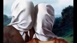 Гении и злодеи. Рене Магритт. 2009