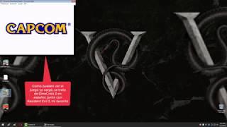 Connectix Virtual Game Station 1.4.2 para Windows 10 en español
