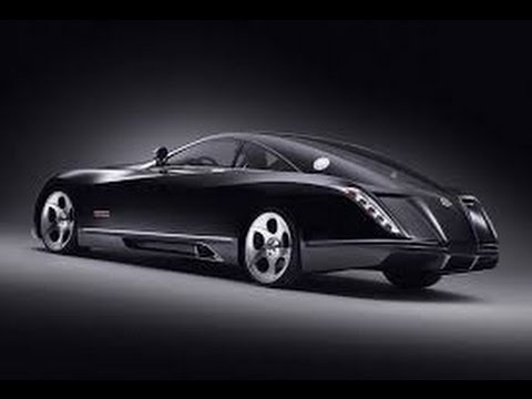 Best Luxury Car   TOP 10 Luxury Sedan Cars 2015 New