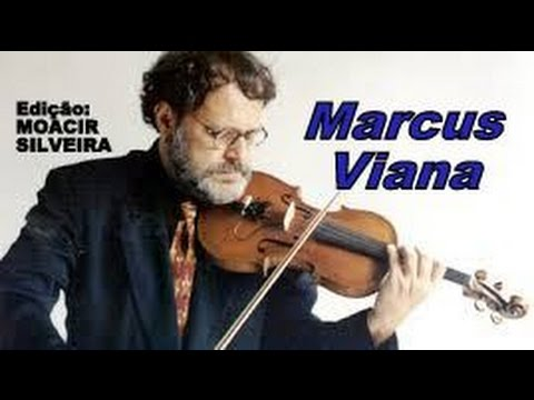 PANTANAL (letra e vídeo) com MARCUS VIANA, vídeo MOACIR SILVEIRA