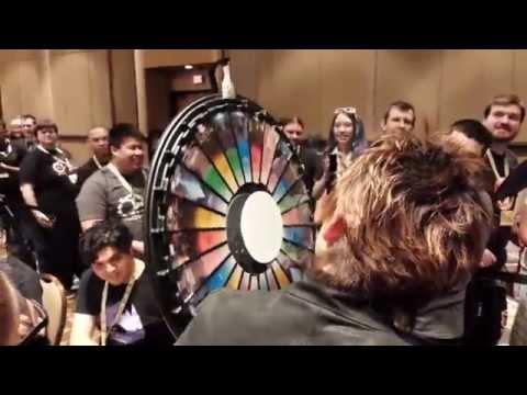 Regle jeux roulette a boire