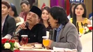Download Video ILK (Indonesia Lawak Klub) - Kocak Banget.... Edisi Jangan Bodoh Cari Jodoh MP3 3GP MP4