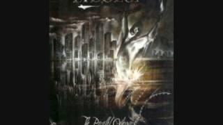Eidolon Ghost World