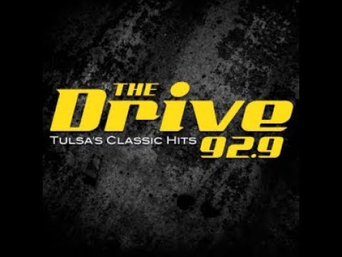 92.9 KBEZ Tulsa OK Debuts Classic Hits