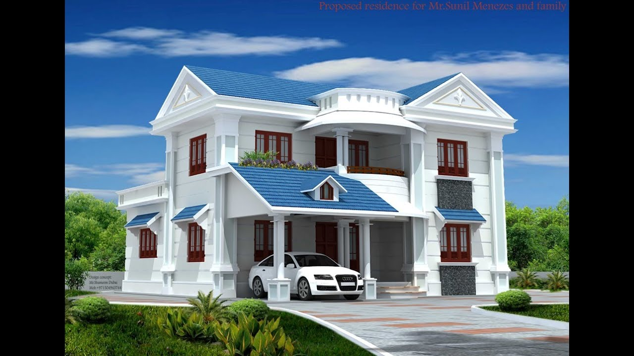Home Design Home Designer Suite 2015 Youtube