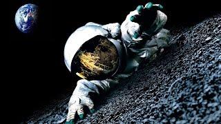 ГАГАРИН БЫЛ НЕ ПЕРВЫЙ? Потерянные космонавты(ГАГАРИН БЫЛ НЕ ПЕРВЫЙ? Потерянные космонавты Вашему вниманию представляем тайну первых полетов в КОСМОС...., 2014-12-26T14:53:32.000Z)