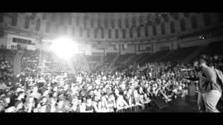 Christon Gray • LIVE Promo