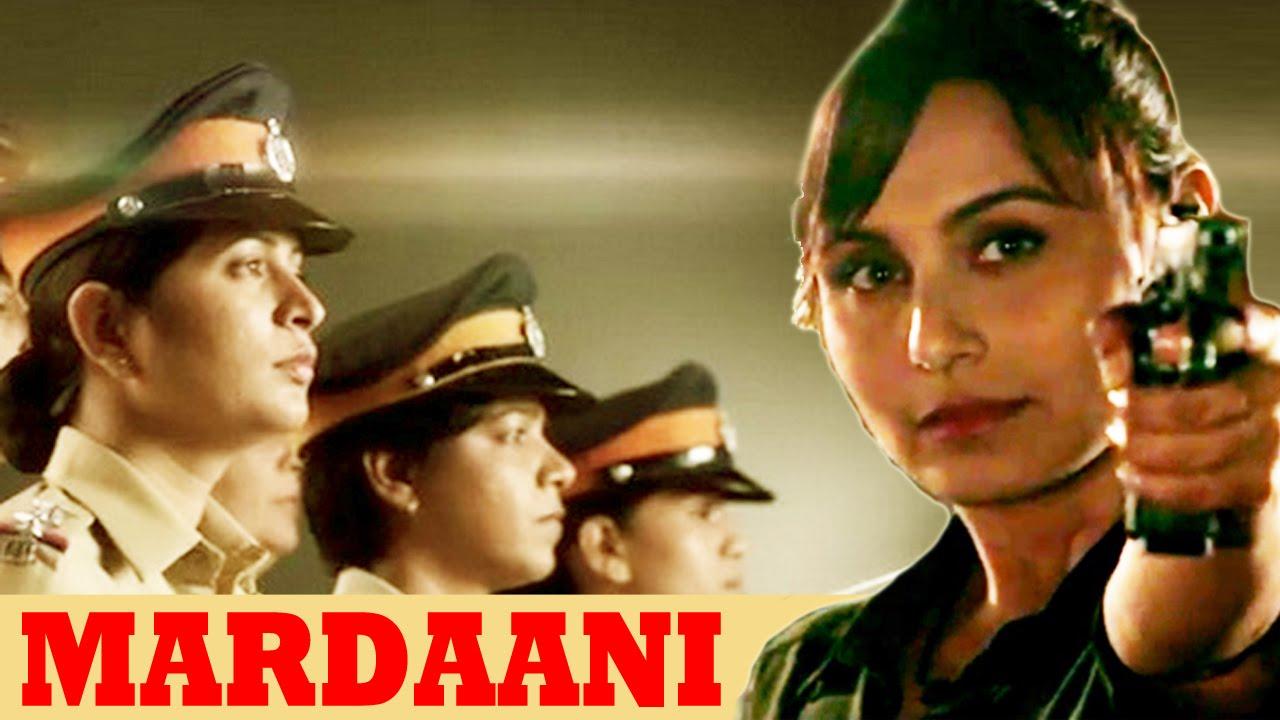 Hindi Movie Rating