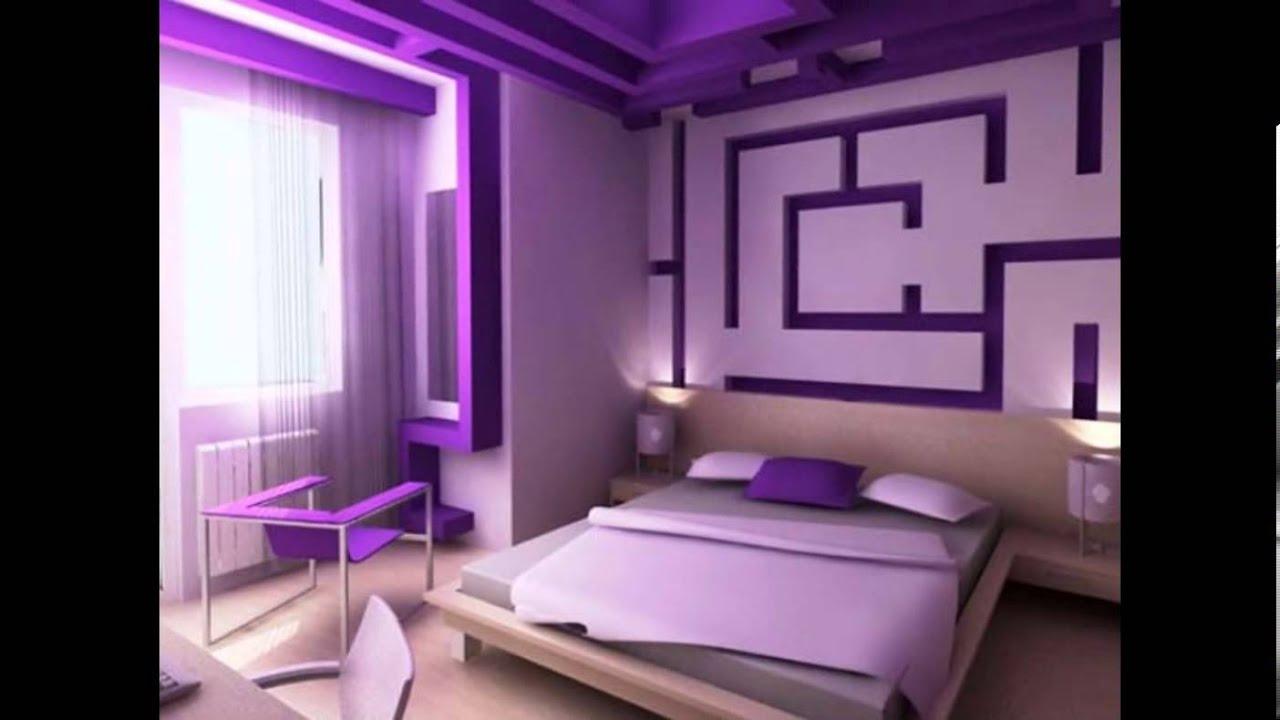 Bedroom Color Ideas 2017 bedroom color ideas - youtube