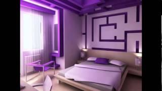 Bedroom Color Ideas