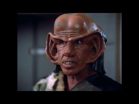 Star Trek TNG 108: The Battle in 10...
