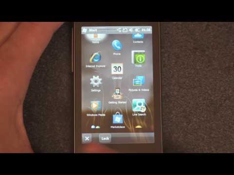 windows-mobile-6.5-build-23022- -pocketnow