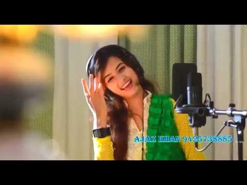 Tali baja lena - Bhajan by bali thakre and reza khan