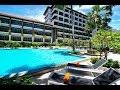Welcome World Beach Resort & Spa, Pattaya South, Thailand