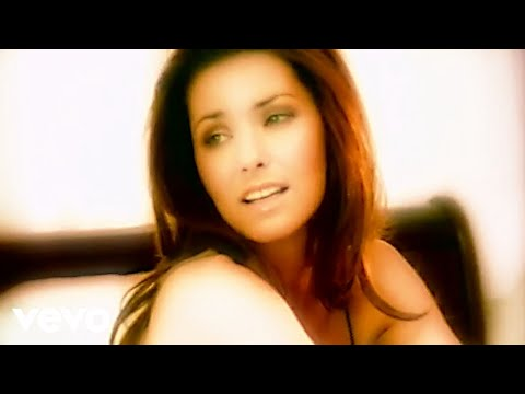 Shania Twain – When #YouTube #Music #MusicVideos #YoutubeMusic