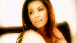 Shania Twain - When (Official Music Video) YouTube Videos