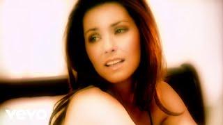 Shania Twain   When (official Music Video)