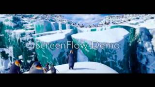 last dance happy feet 2