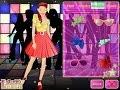 fashion studio обзор игры андроид game rewiew android