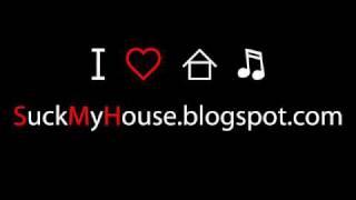Sebastian Ingrosso - You