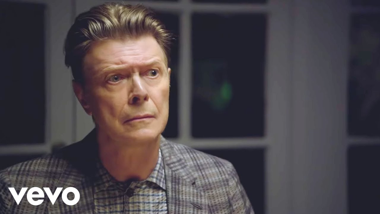 david-bowie-the-stars-are-out-tonight-davidbowievevo