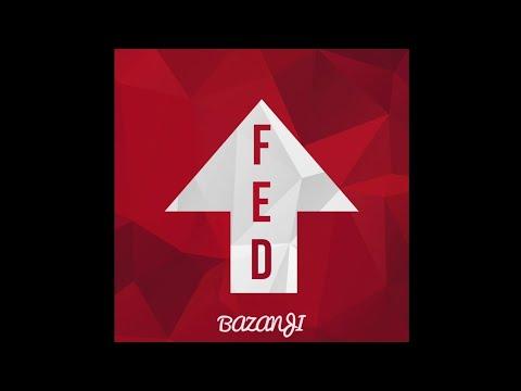 Bazanji-fed Up-ringtone By ONLY RINGTONES