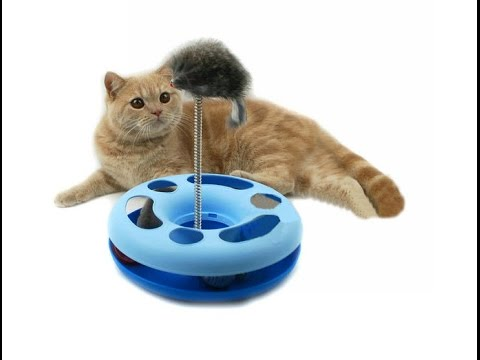 Игрушки для кошек - ru.aliexpress.com