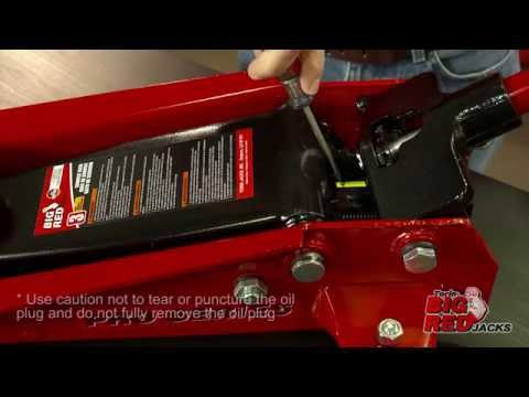how-to-bleed-a-jack---service-jack