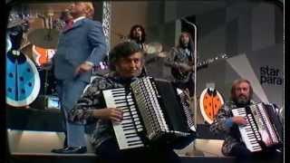 Kai Warner & Orchester - Russisches Medley 1972