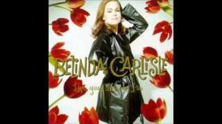 Watch music video: Belinda Carlisle - Emotional Highway