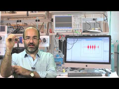 Introduction to Bioelectricity | PurdueX on edX | Course About Video