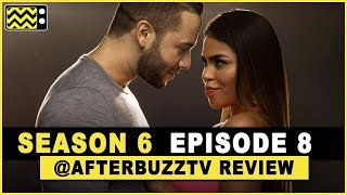 90 Day Fiance Season 6 Episode 8 Review & After Show