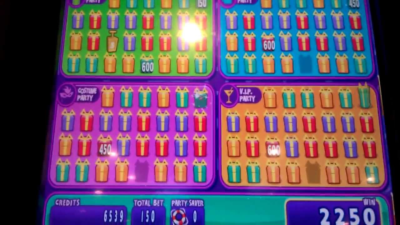 Free slot machines party bonus holiday palace casino serving thailand cambodia