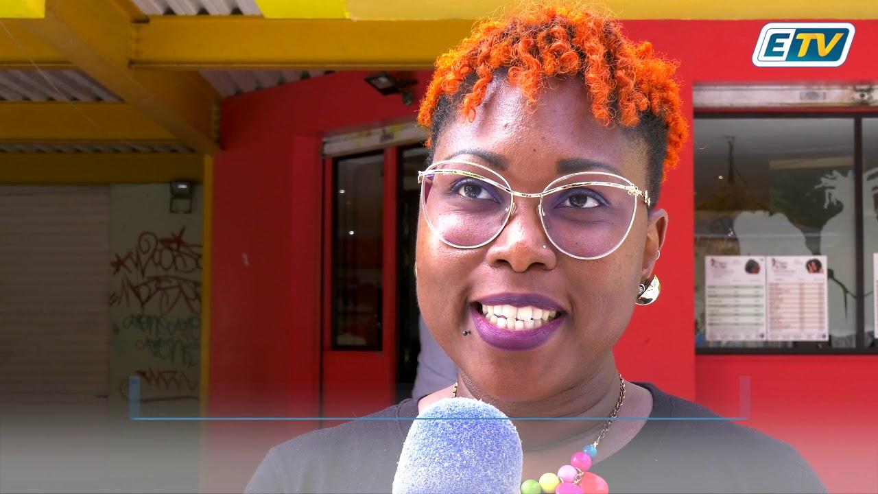 Ce coiffeur propose des coupes de cheveux à 1 euros pour lutter contre l'exclusion sociale