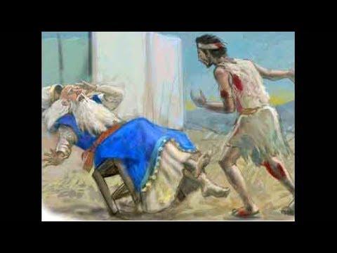 聖經簡報站:哥林多前書16章 | Doovi
