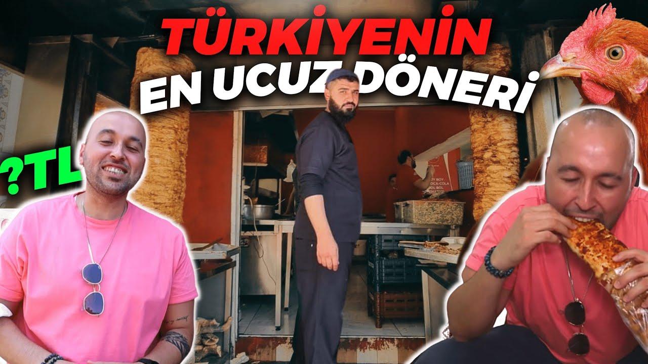 KAMYON TEKERİ GİBİ KOKOREÇ | BİR YİYEN BİR DAHA İSTİYOR | Adana Sokak Lezzetleri | Street Food