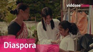 Video Diaspora - Singapore Drama Short Film // Viddsee.com download MP3, 3GP, MP4, WEBM, AVI, FLV Agustus 2018