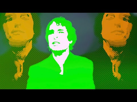 Jon Spencer - Beetle Boots