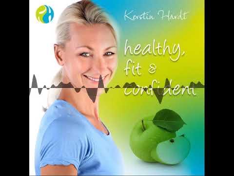 Neun Wege in ein gesundes Leben mit ganz viel Lebenskraft