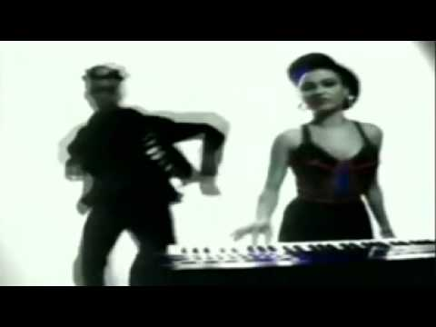 2 Unlimited Get Ready For This Extended Version