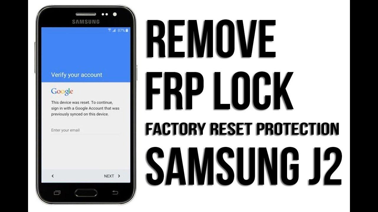 Điện thoại/Tablet - Fix SAMSUNG S6 S7 Note 5 Lỗi IMEI KO Đăng Kí Vào
