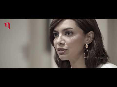 Efek Rumah Kaca x Mata Najwa - Seperti Rahim Ibu (Original Soundtrack)
