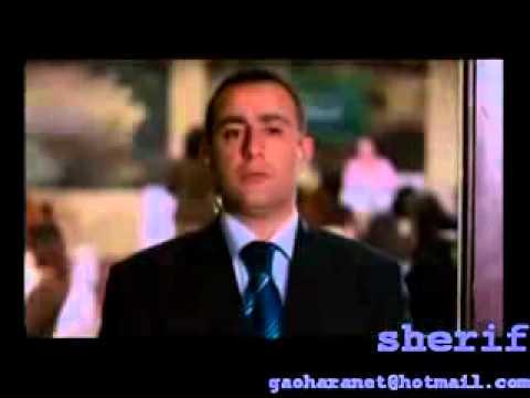 Amal Maher Mosh Hamna3ak امال ماهر مش همنعك   YouTube